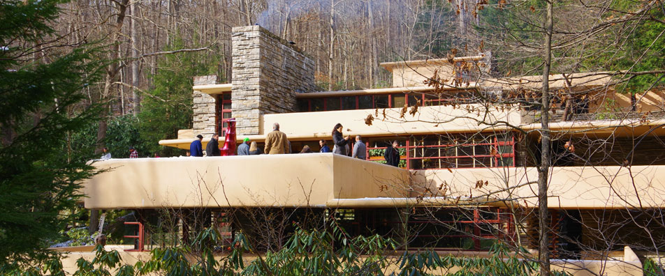 Fallingwater Fayette County Days 2018