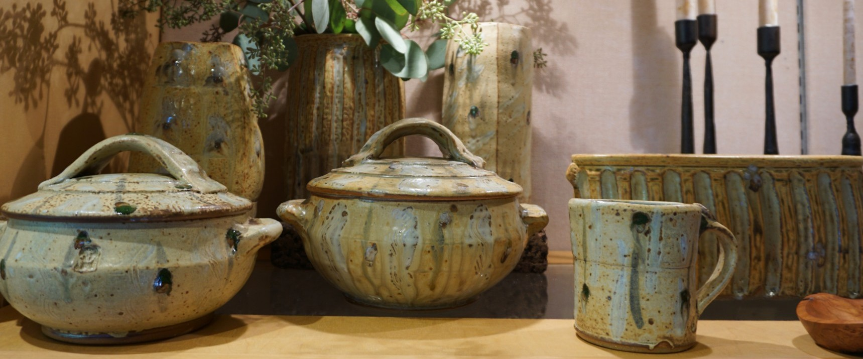 3_Landing_Page_Pottery_952